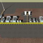 Compressor-station1