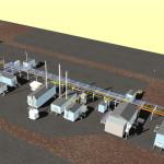 Gas-Plant-1