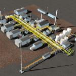 Gas-Plant-2