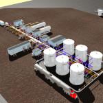 Oil-Battery-6