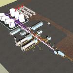 Oil-Battery-7