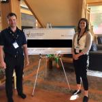 Ronald McDonald House Charities Alberta